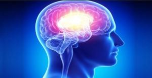 """Beyin ameliyatlarında """"haritalama"""" dönemi"""