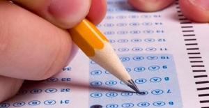 Kamu Personeli Seçme Sınavı KPSS ne zaman? İşte 2020 KPSS sınav tarihleri…