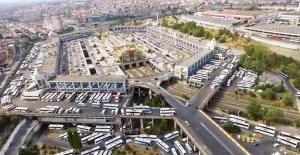 Yargı Otogar kararını verdi: İBB'nin işletmesi kamu yararı