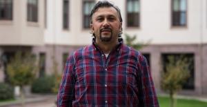 'Yılın Bilimde Çığır Açan Buluşu Ödülü' Koç Üniversitesi'nden Prof, Sitti'nin