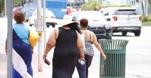 Araştırma sonucu; Obeziteli bireyler toplumdan dışlanıyor