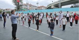 Ev Okullar Sömestri Tatiline giriyor
