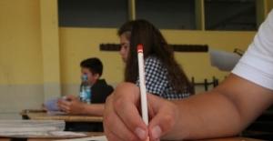 Liselerde sınavlara açıklık getirildi; Uygulama nasıl olacak?