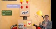 Hibrit Eğitimde Aktif Katılımın ve Etkileşimin 10 Kuralı