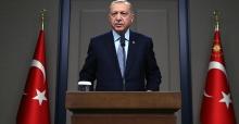 Türkiye'de 58 il Çok tehlikeli Kırmızı katagoride