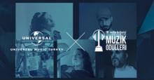 18. Radyo Boğaziçi Müzik Ödülleri Adayları Açıklandı!