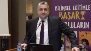 Uğur Okullar'ından Bursa'ya 30 milyon liralık kampus